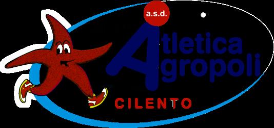 atletica-agropoli-trasparenza.png