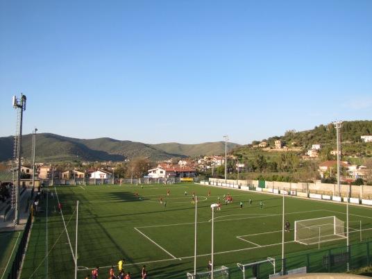 Campo Carrano Santa Maria Castellabate.JPG