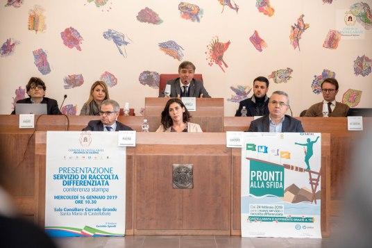 Foto_conferenza stampa campagna comunicazione gestione ambientale.jpg