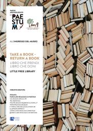 locandina_little free library rid