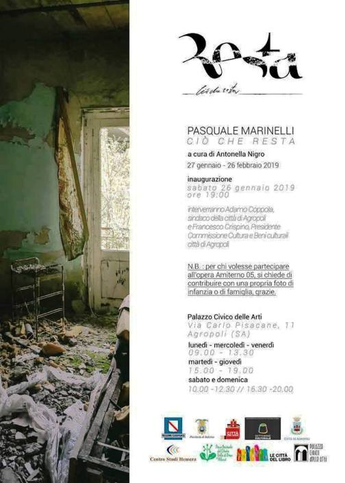 manifesto Pasquale marinelli.jpg