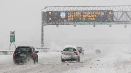 neve-gelo-autostrada-3155529.660x368