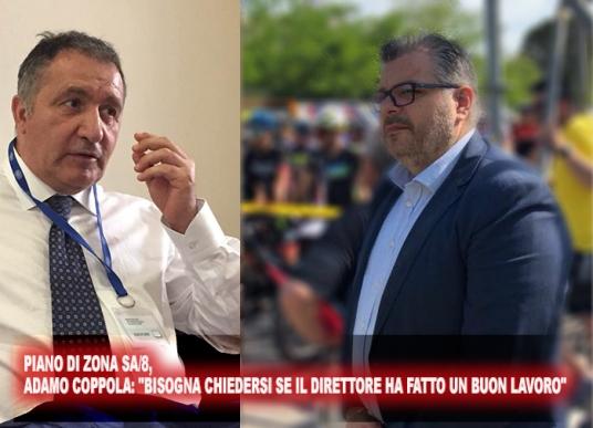OGLIARUSO E COPPOLA.jpg
