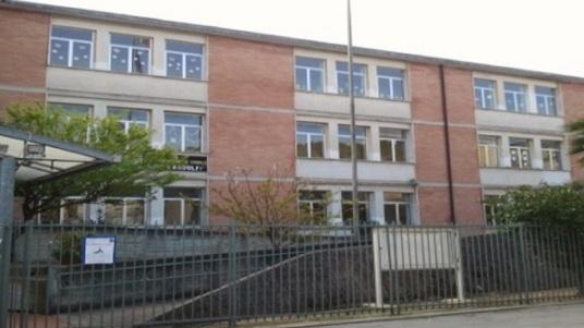 scuola-landolfi