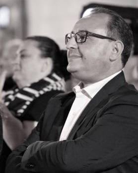 Carmelo Stanziola