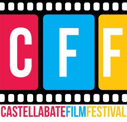 Castellabate Film Festival logo.jpg