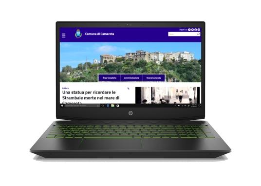 comunedicamerota_sitoweb (1).jpg