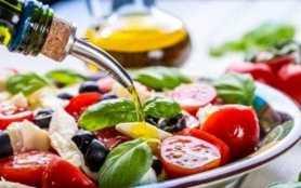 dieta mediterranea-2-4