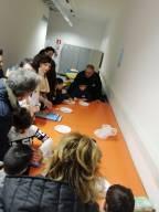 foto laboratorio 2