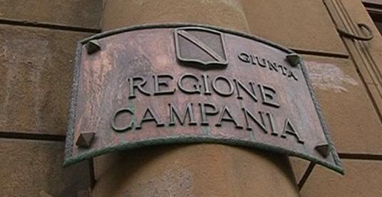 giunta_regionale