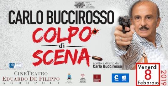 locandina Buccirosso.jpg