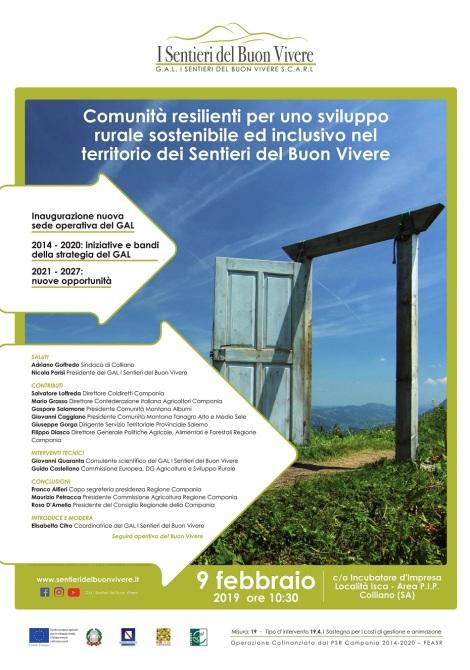 Locandina evento Gal I Sentieri del Buon Vivere.jpg