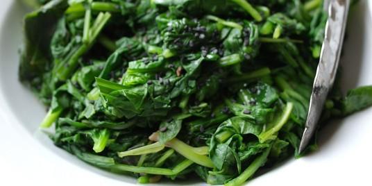 spinaci-con-bescamella-e1409327329548