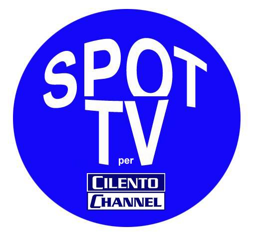 spot tv cercasi attori cilento channel.jpg