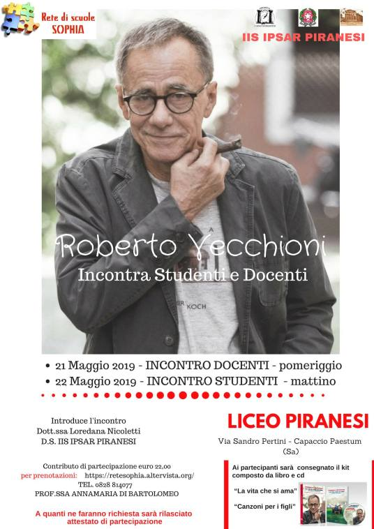 Vecchioni-Paestum.jpg