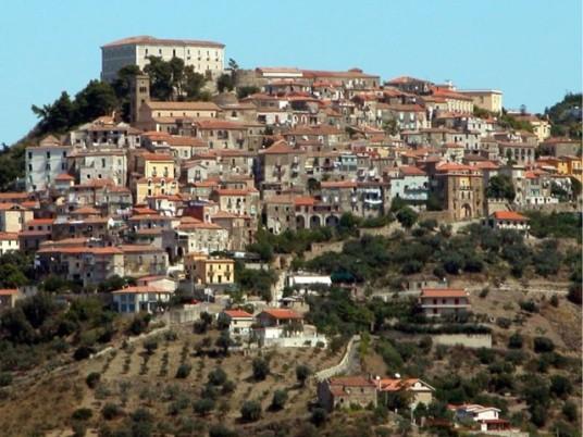 Comune-di-Castellabate