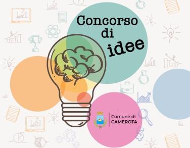 concorso-idee copia.jpg