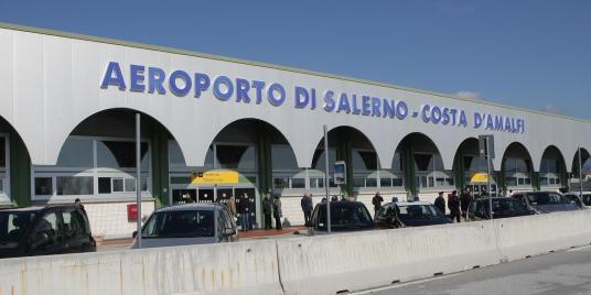 L-aeroporto-di-Salerno.jpg