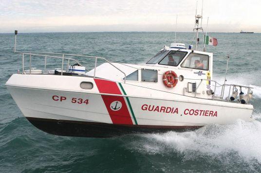 guardia_costiera.jpg
