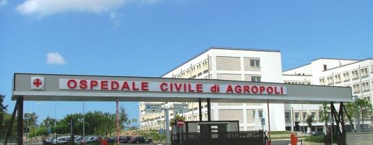 ospedale-civile-di-agropoli-940x3641