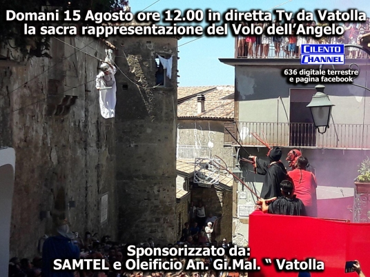 evento il volo dell'angelo.jpg