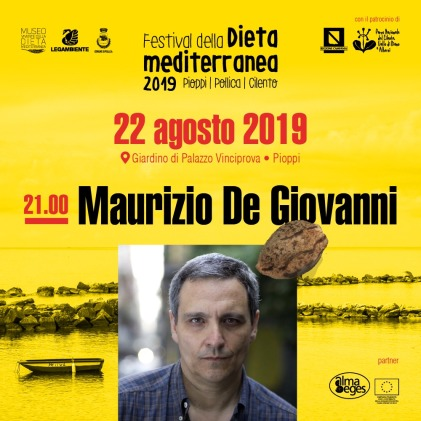 Festival Dieta Mediterranea 3.jpeg