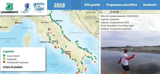 Screenshot mappa Campania.jpg
