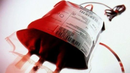 trasfusioni_con_sangue_infetto_responsabile_civile-653x367.jpg