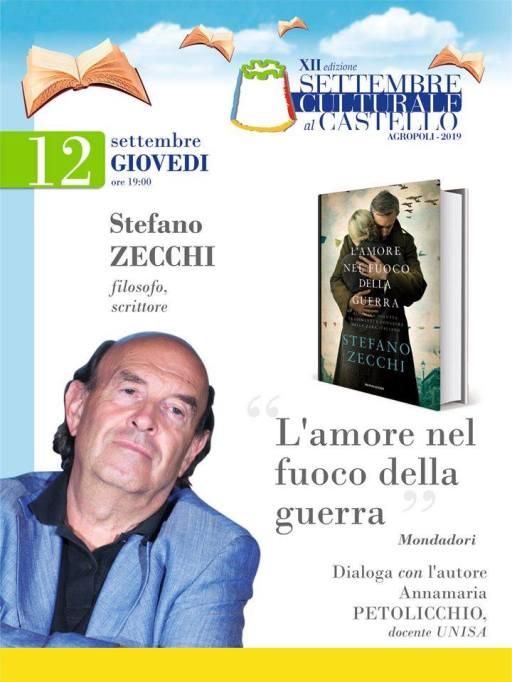 Zecchi.jpg