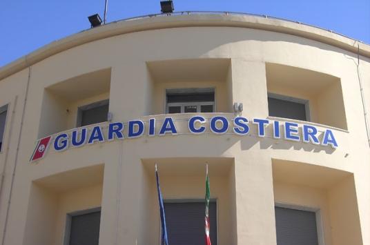 capitaneria_di_porto_di_salerno_.jpg