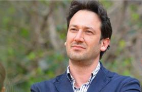Michele-Cammarano-Movimento-5-Stelle-Istituzioni24.png