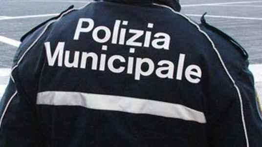 vigili-polizia-municipale.jpg