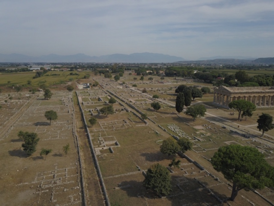 Area archeologica Paestum.png