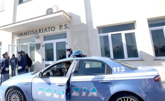 Commissariato-Castellamare-di-Stabbia.jpg