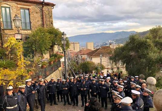 Festa San Sebastiano - scorso anno.jpg