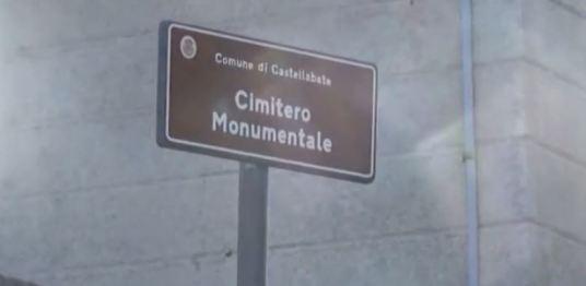 foto generica_cimitero Castellabate.JPG