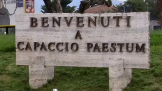 benvenuti-a-capaccio-paestum-1280x720