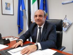 Giovanni-Fortunato-1