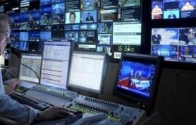 tv-locale-kYGE-835x437@IlSole24Ore-Web